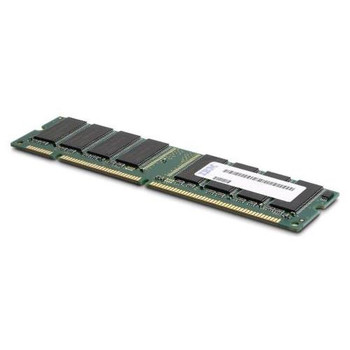 39U4453 IBM 4GB DDR3 ECC PC3-12800 1600Mhz 2Rx8 Memory