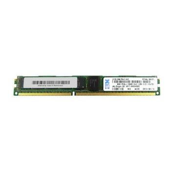 00D4985 IBM 8GB DDR3 Registered ECC PC3-10600 1333Mhz 2Rx8 Memory
