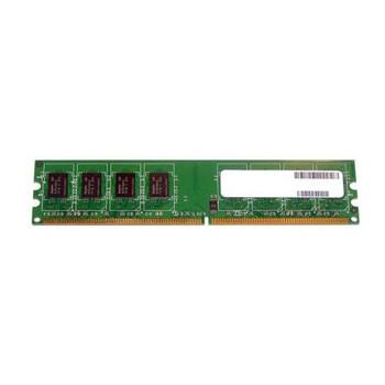 S26361-F2887-L114 Fujitsu 1GB DDR2 Non ECC PC2-3200 400Mhz Memory