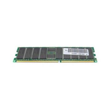 38L4029 IBM 256MB DDR Registered ECC PC-2100 266Mhz Memory