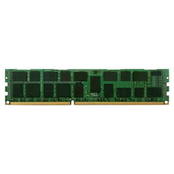 MEM-DR332L-SL03-ER10 SuperMicro 32GB DDR3 Registered ECC PC3-8500 1066Mhz 4Rx4 Memory