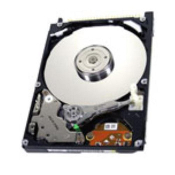 DYKA-22160 IBM 2GB 4200RPM ATA 2.5 128KB Cache Hard Drive