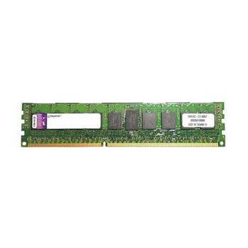 9965433-C22.A00LF Kingston 16GB DDR3 Registered ECC PC3-12800 1600Mhz 2Rx4 Memory