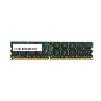 S26361-F3068-L442 Fujitsu 2GB DDR2 Registered ECC PC2-3200 400Mhz 2Rx8 Memory