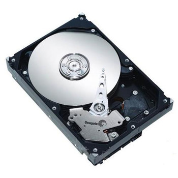 029EN Dell 10GB 5400RPM ATA 100 3.5 2MB Cache Hard Drive