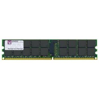9930958-001.A00LF Kingston 8GB (2x4GB) DDR2 Registered ECC PC2-5300 667Mhz Memory