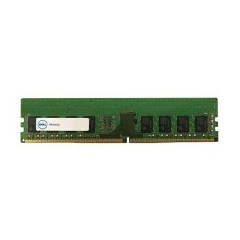 370-ACGH Dell 4GB DDR4 Non ECC PC4-17000 2133Mhz 1Rx8 Memory