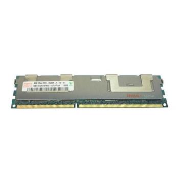 HM31GR7AFR4C-G7D7 Hynix 8GB DDR3 Registered ECC PC3-8500 1066Mhz 2Rx4 Memory
