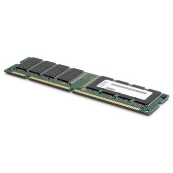 03T8430 Lenovo 2GB DDR3 ECC PC3-10600 1333Mhz 1Rx8 Memory