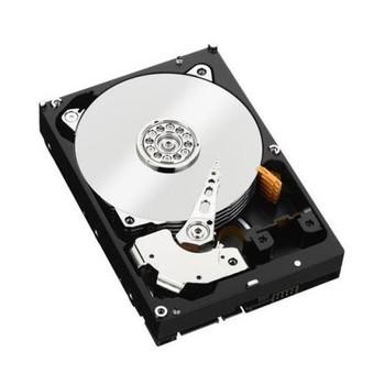 WD101KRYZ Western Digital 10TB 7200RPM SATA 6.0 Gbps 3.5 256MB Cache Gold Hard Drive