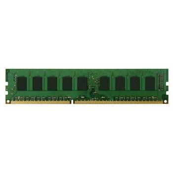 01AG801 Lenovo 4GB DDR3 ECC PC3-12800 1600Mhz 2Rx8 Memory