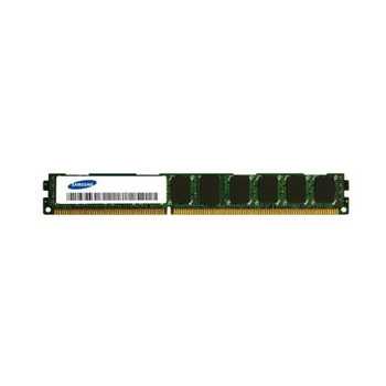 M392B2G70DM0-YK0Q2 Samsung 16GB DDR3 Registered ECC PC3-12800 1600Mhz 2Rx4 Memory