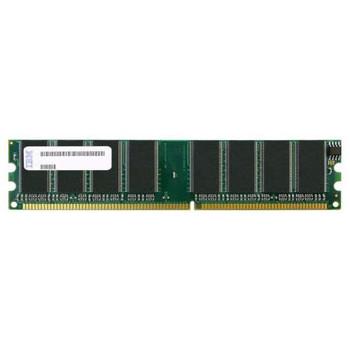 45E0497 IBM 512MB DIMM Memory Module for N3300