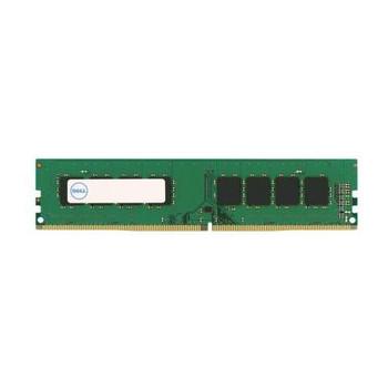 SNPVR648C/8G Dell 8GB DDR3 Non ECC PC3-12800 1600Mhz 2Rx8 Memory