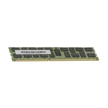 MEM-DR316L-SL04-ER18 SuperMicro 16GB DDR3 Registered ECC PC3-14900 1866Mhz 2Rx4 Memory