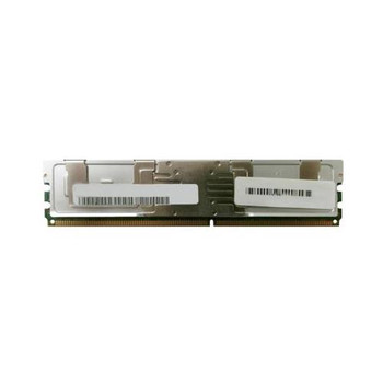 2GB-DDR2-ECC-FB 3Com 2GB DDR2 Fully Buffered FB ECC PC2-5300 667Mhz 2Rx4 Memory