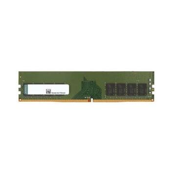 KVR26N19D8/16 Kingston 16GB DDR4 Non ECC PC4-21300 2666MHz 2Rx8 Memory