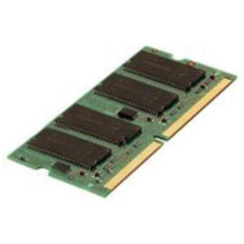 04G001617659 ASUS 1GB DDR2 SoDimm Non ECC PC2-6400 800Mhz Memory