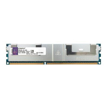 9931966-001.A00G Kingston 32GB DDR3 Registered ECC PC3-10600 1333Mhz 4Rx4 Memory