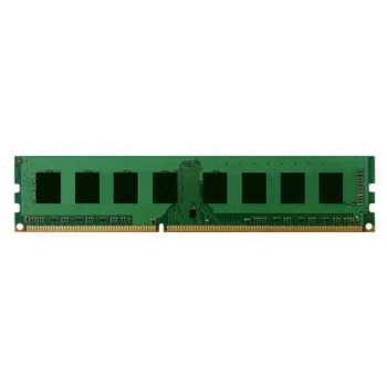 03A02000405DP ASUS 2GB DDR3 Non ECC PC3-12800 1600Mhz 1Rx8 Memory