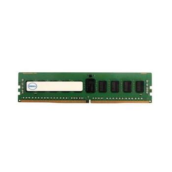A8526300 Dell 8GB DDR4 ECC PC4-17000 2133Mhz 2Rx8 Memory