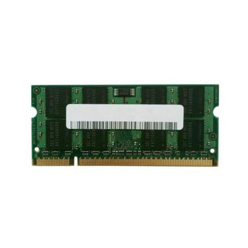 04G001617618 ASUS 1GB DDR2 SoDimm Non ECC PC2-5300 667Mhz Memory