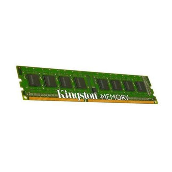 KTH9600B/1G Kingston 1GB DDR3 Non ECC PC3-10600 1333Mhz 1Rx8 Memory