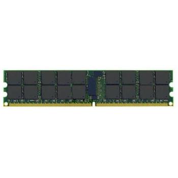 MEM-DR240L-AL04 SuperMicro 4GB DDR2 Registered ECC PC2-5300 667Mhz 2Rx4 Memory