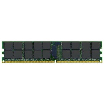 MEM-DR240L-AL02 SuperMicro 4GB DDR2 Registered ECC PC2-5300 667Mhz 2Rx4 Memory