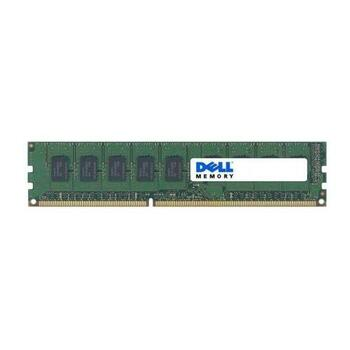 A7827854 Dell 2GB DDR3 ECC PC3-10600 1333Mhz 1Rx8 Memory