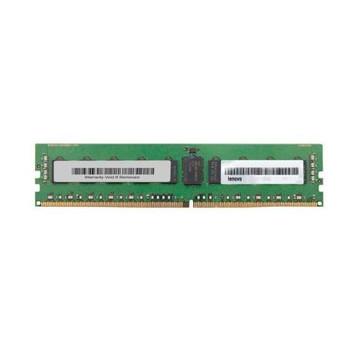 47J0256 Lenovo 32GB DDR4 Registered ECC PC4-17000 2133Mhz 2Rx4 Memory