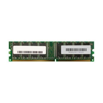 110-1068 SuperMicro 1GB DDR Non ECC PC-2700 333Mhz Memory