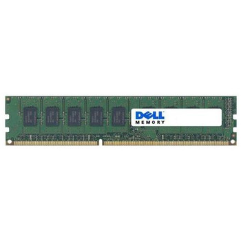 A5180168 Dell 8GB DDR3 ECC PC3-10600 1333Mhz 2Rx8 Memory