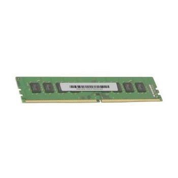 MEM-DR480L-HL01-UN21 SuperMicro 8GB DDR4 Non ECC PC4-17000 2133Mhz 2Rx8 Memory
