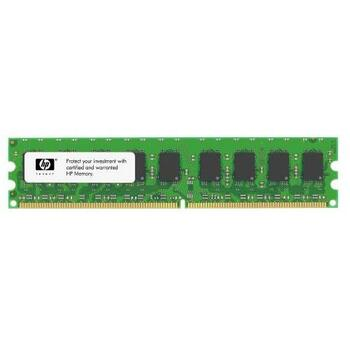 393354-B21 HP 2GB DDR2 ECC PC2-4200 533Mhz Memory