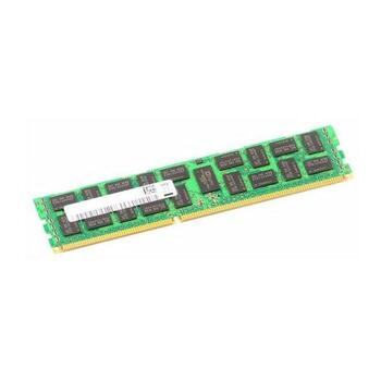 QG286AV HP 512GB (16x32GB) DDR3 Registered ECC PC3-12800 1600Mhz Memory