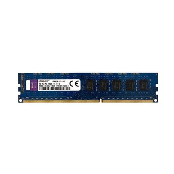 9995525-038.A00G Kingston 4GB DDR3 ECC PC3-12800 1600Mhz 2Rx8 Memory