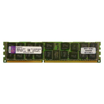 9965434-077.A00LF Kingston 48GB (3x16GB) DDR3 Registered ECC PC3-10600 1333Mhz Memory