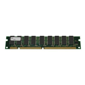 KMM366C410AS-6S Samsung 32MB FastPage Buffered ECC FastPage Memory