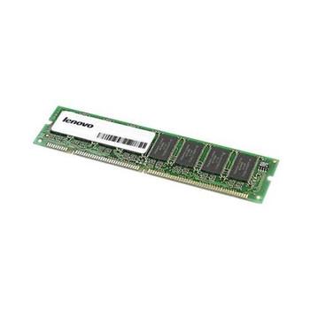 03T7826 Lenovo 4GB DDR3 Non ECC PC3-10600 1333Mhz 2Rx8 Memory