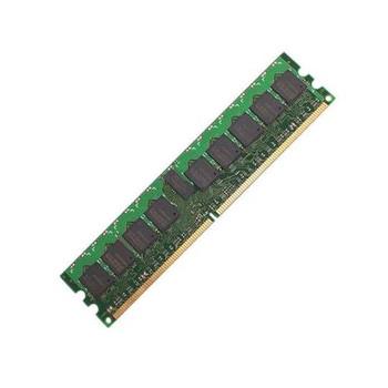 03T7712 Lenovo 2GB DDR3 ECC PC3-12800 1600Mhz 2Rx8 Memory