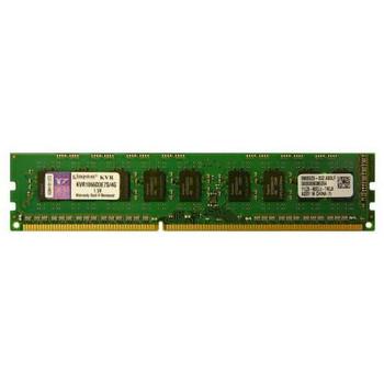 9965525-032.A00LF Kingston 4GB DDR3 ECC PC3-8500 1066Mhz 2Rx8 Memory
