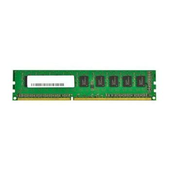 03T7805 Lenovo 2GB DDR3 ECC PC3-12800 1600Mhz 2Rx8 Memory