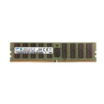 M393A2G40DB0-CPB0Q Samsung 16GB DDR4 Registered ECC PC4-17000 2133Mhz 2Rx4 Memory