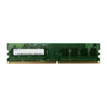 CNM378T2953CZ3-CD5 Samsung 1GB DDR2 Non ECC PC2-4200 533Mhz Memory