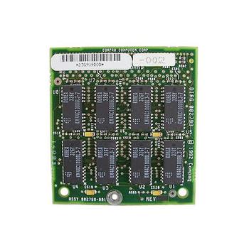 002798-001 Compaq Contura 4MB Memory Card