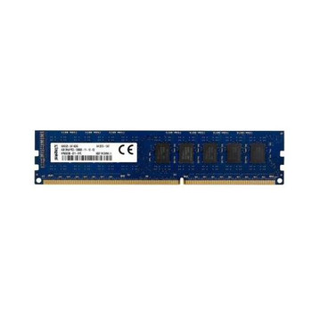 9995525-047.A00G Kingston 4GB DDR3 ECC PC3-12800 1600Mhz 2Rx8 Memory