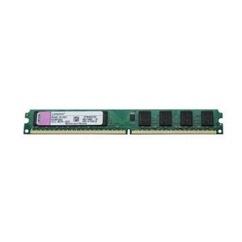 99U5429-007.A00LF Kingston 2GB DDR2 Non ECC PC2-6400 800Mhz Memory