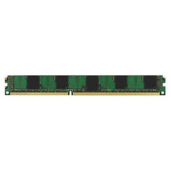 00D4992 IBM 8GB DDR3 Registered ECC PC3-12800 1600Mhz 2Rx8 Memory