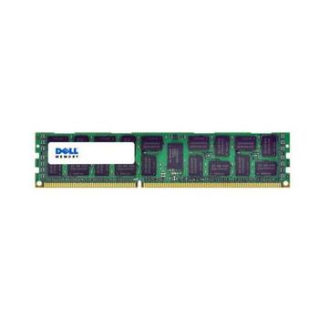 A6996789 Dell 16GB DDR3 Registered ECC PC3-10600 1333Mhz 2Rx4 Memory